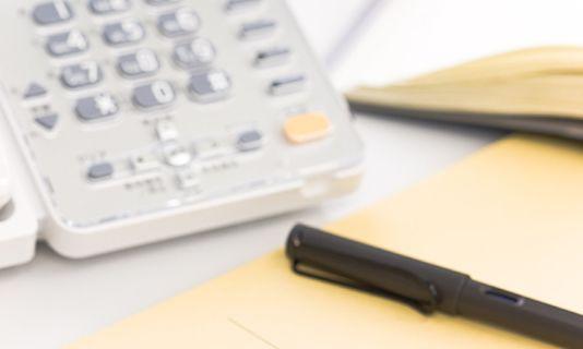 交通事故の弁護士費用 | 相談料無料、示談金・慰 …