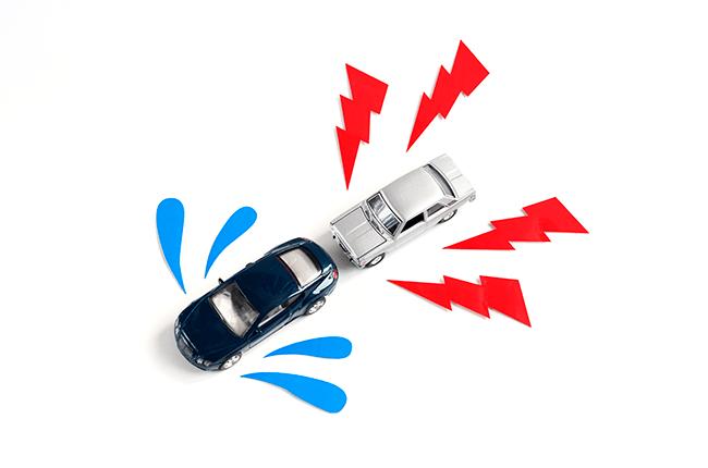 あおり運転を処罰する改正法
