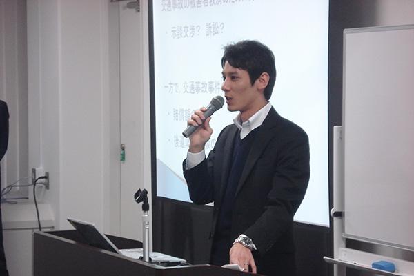 セミナー2012年2月25日講師川﨑01