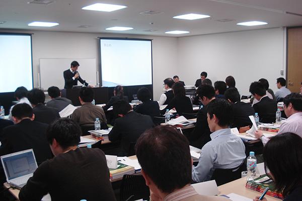 セミナー2012年2月25日講師川﨑04